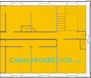 canalarquitectos1