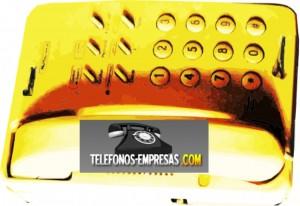 telefonos-empresas