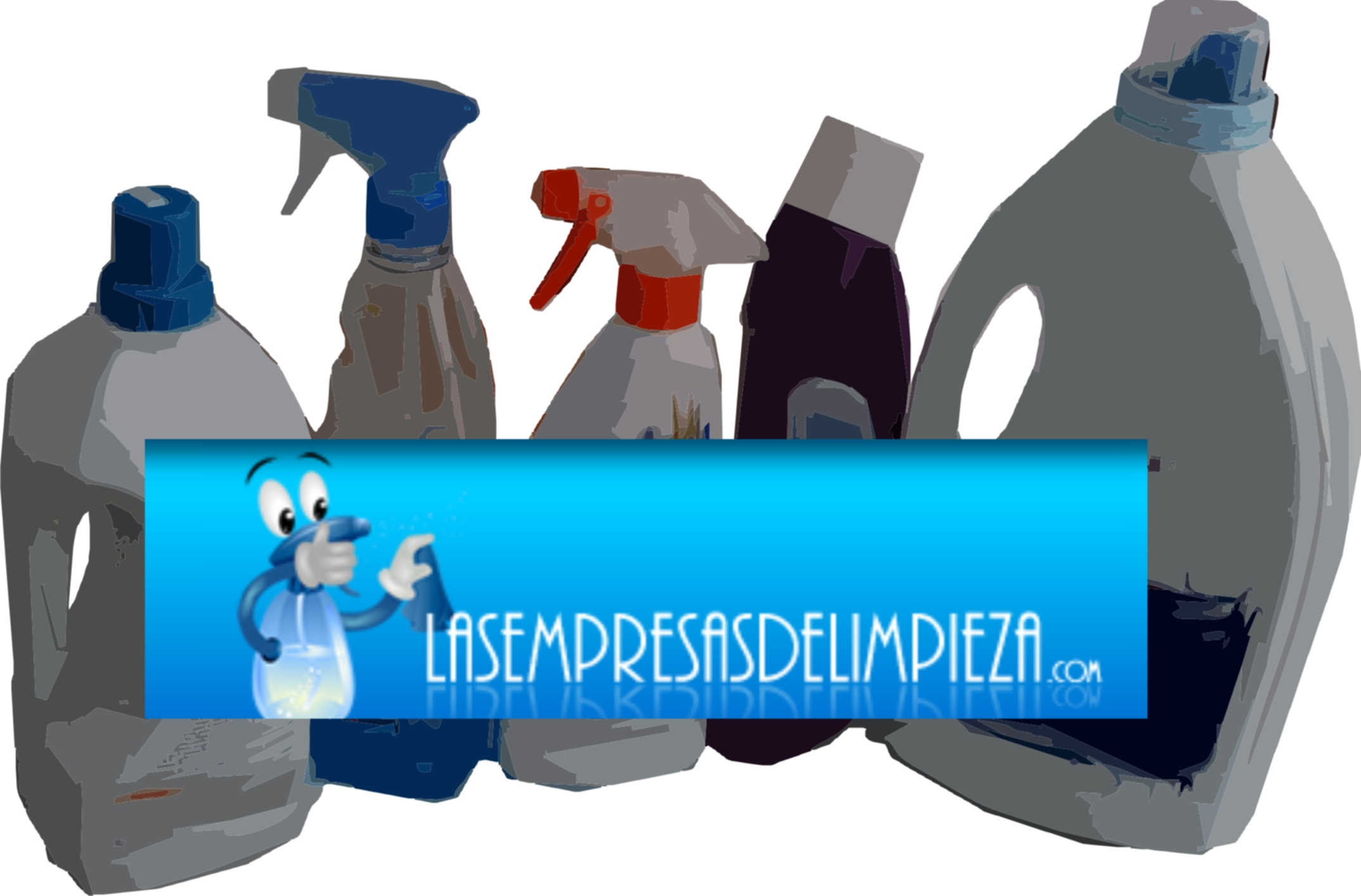 Buscar empresa limpieza actualidad y entretenimiento - Empresas de limpieza en mallorca ...