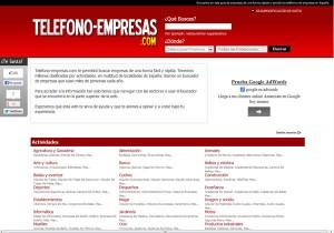 telefono-empresas.com