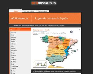 infohostales