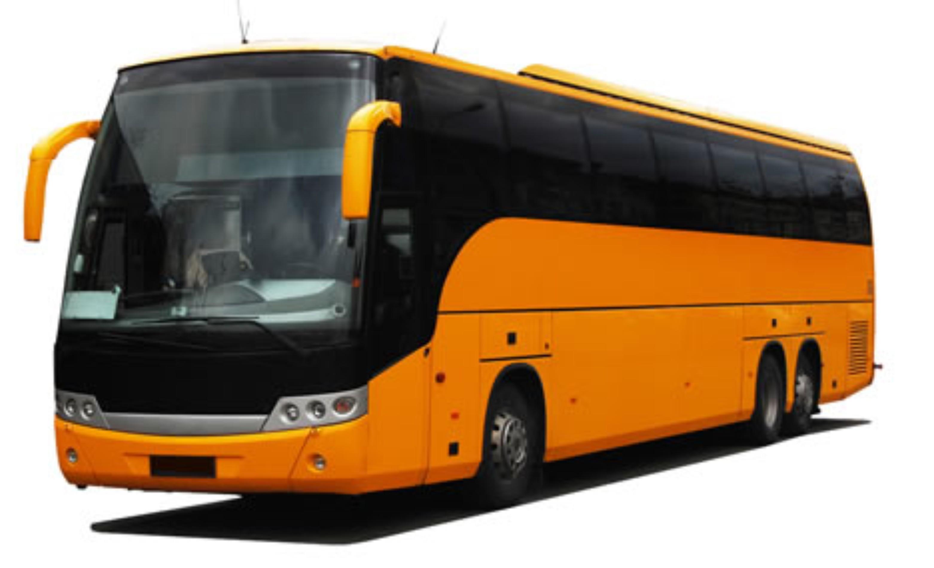 autobusgenerico