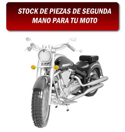 DESGUACE_MOTOS_03