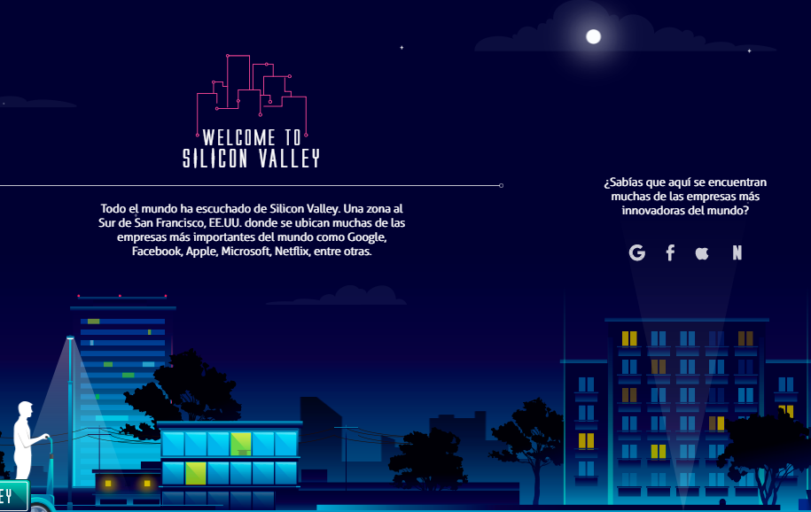 Silicon Valley_2